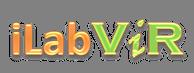 iLabRS participa en el Projecte iLabViR