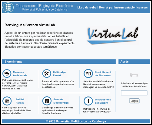 VirtualLab.png