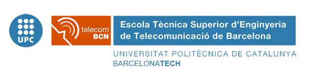Logo ETSETB